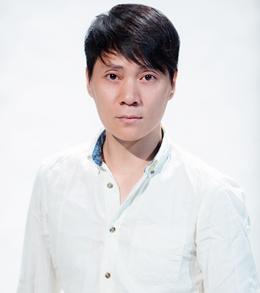 Pix_LIU Bin 刘斌_2017-12_副本.jpg