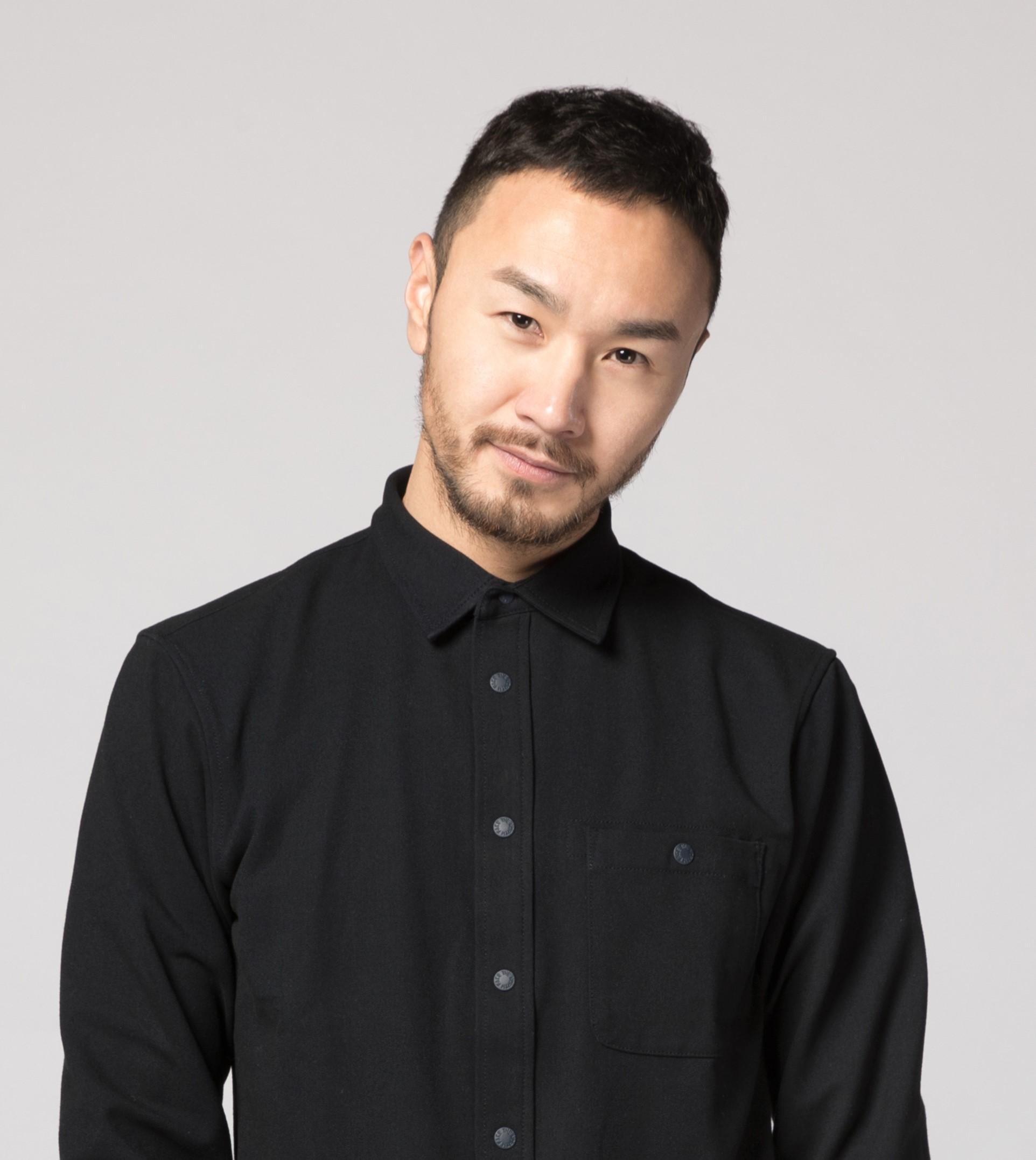 阿迪亚-2018演员照片0142.jpg