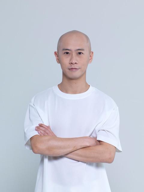 Pix_LEE Andy 李振宇.jpg