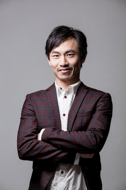ONG Yong Lock 王荣禄.jpeg
