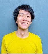 Pix_NITA Akiyoshi 仁晶田凯.jpg