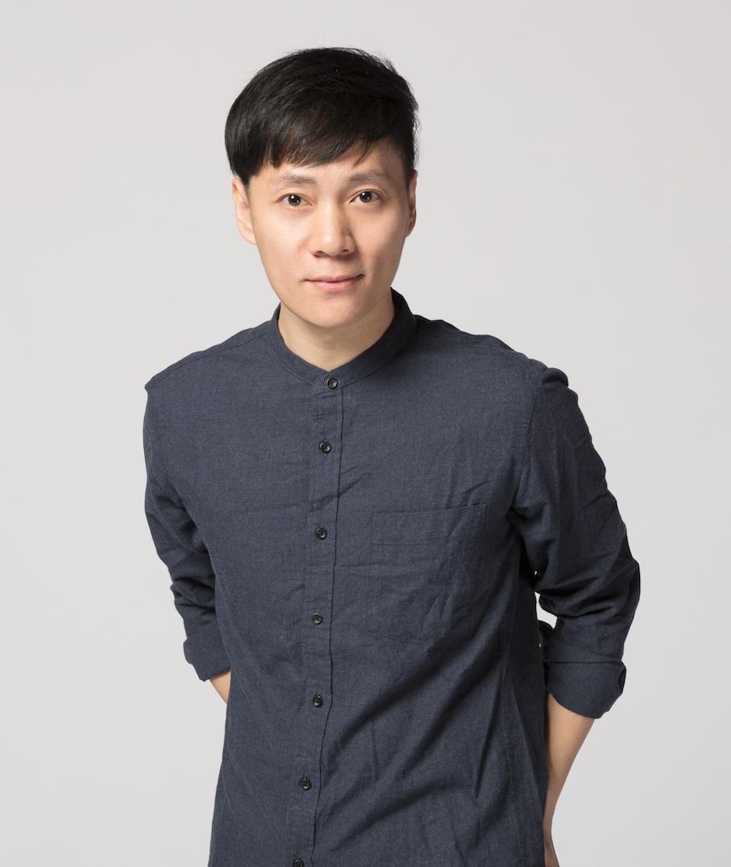刘斌-2018演员照片0079.png