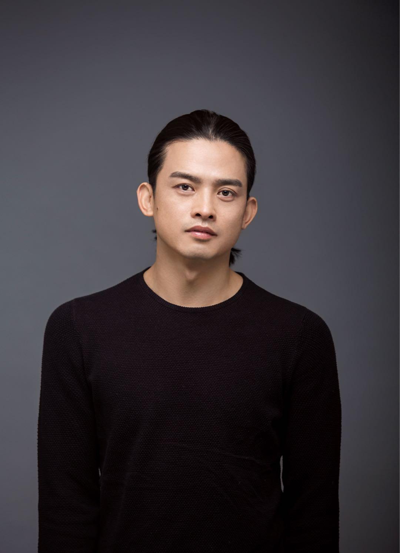 XIAO Ji-yuan肖继元2.jpeg