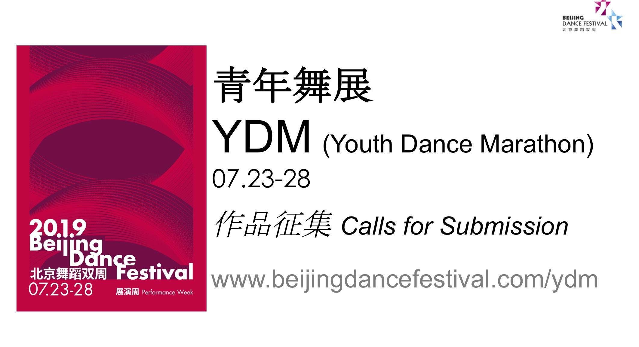 YDM-19.jpg