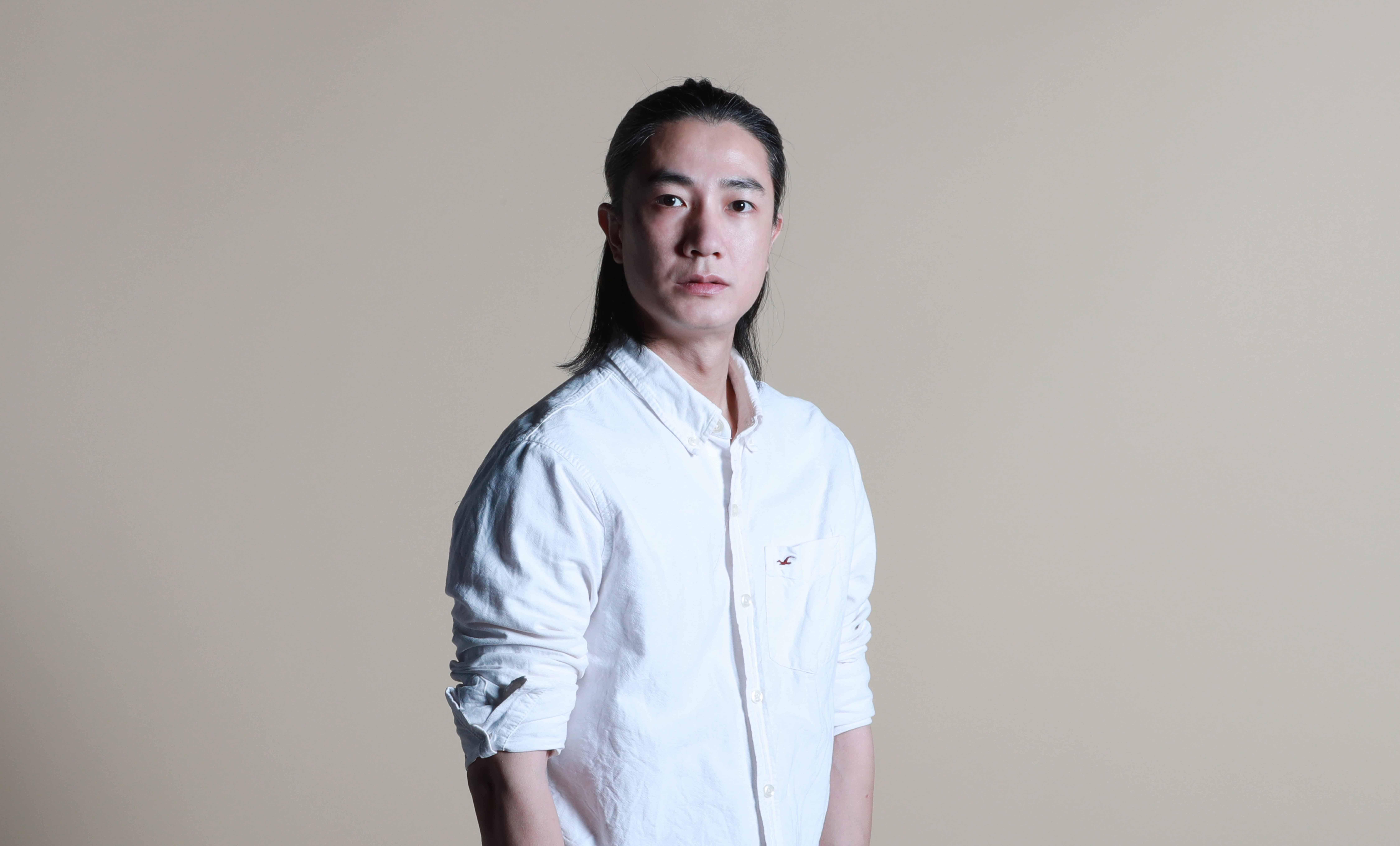 2019立春0732.jpg-刘益锋(调).jpg