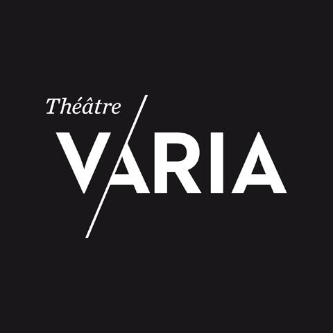 varia_logo 1.png