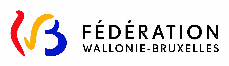FWB_logo_2.jpg