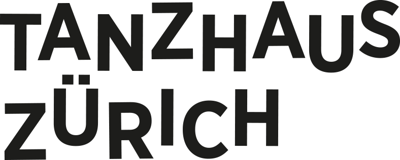 tanzhaus_logo.png