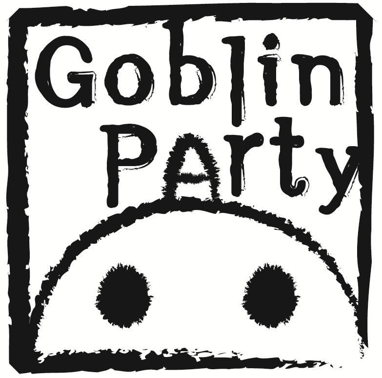 LOGO_GOBLIN PARTY.jpeg