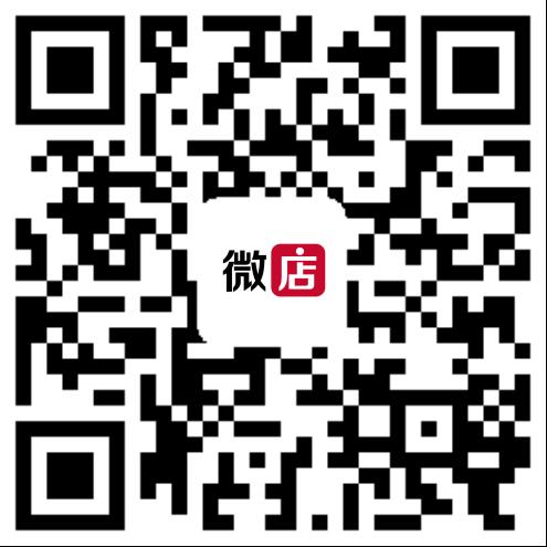F-23《在北京跳舞》_微店二维码.png