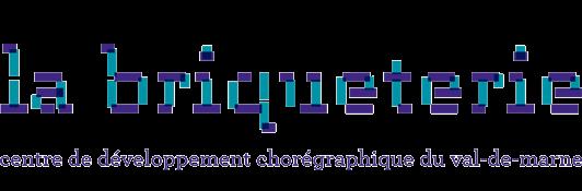 briqueterie_logo.png