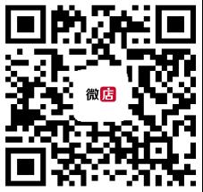 S-26《七情·六遇》_微店二维码.png
