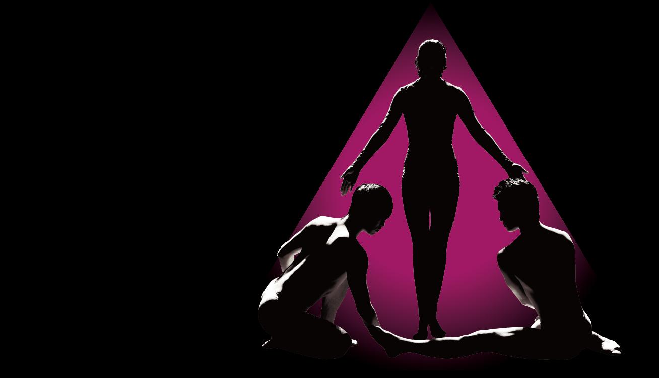 Logo_大湾区舞蹈周.png