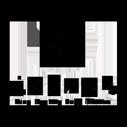 Logo-唐朝.png