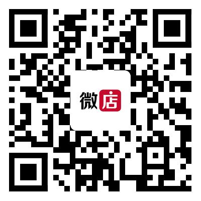 微店《孤独》_2020-10-12.png