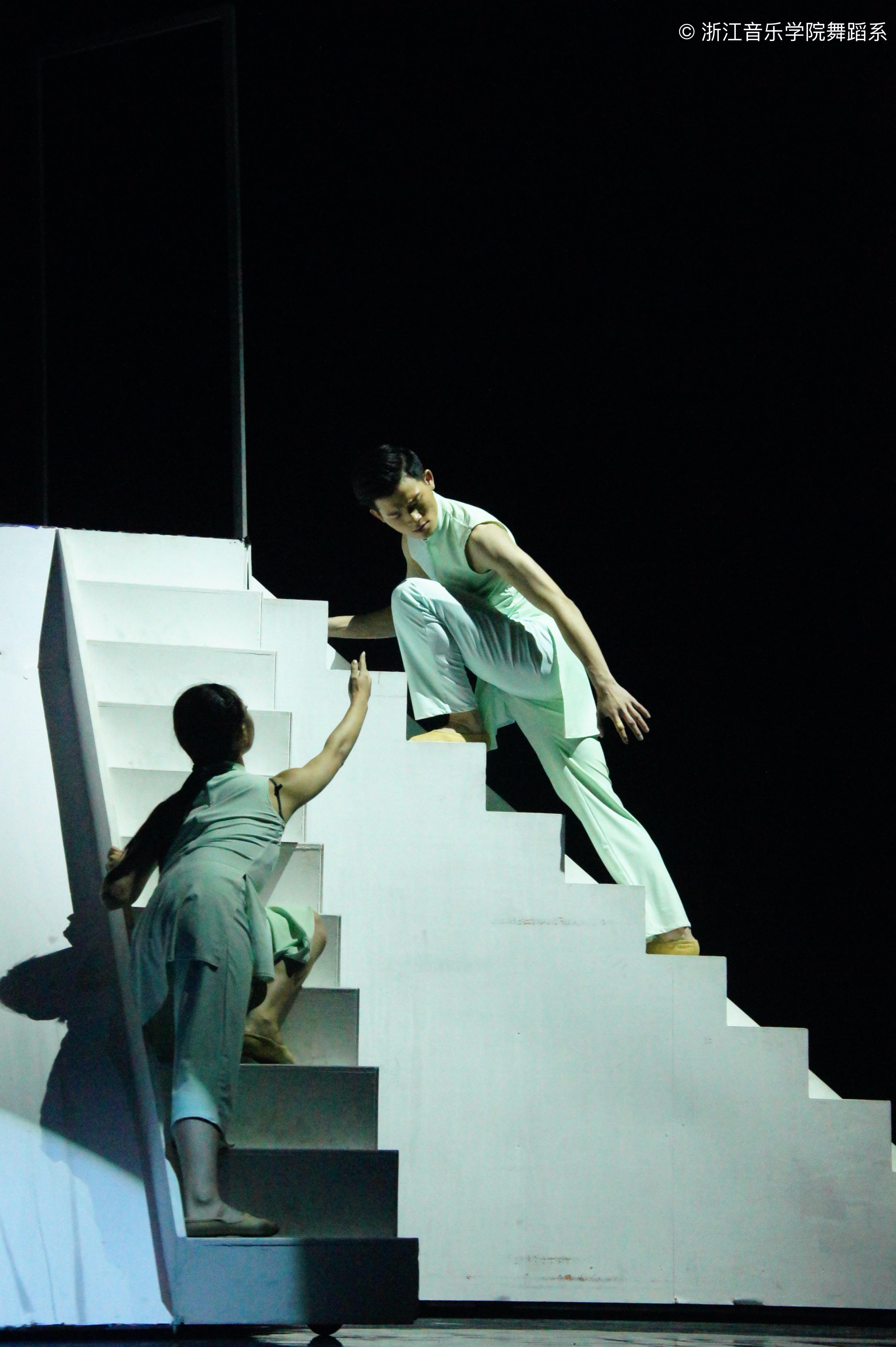 Pix_P-08a《阶梯爱情》浙江音乐学院舞蹈系3.jpg