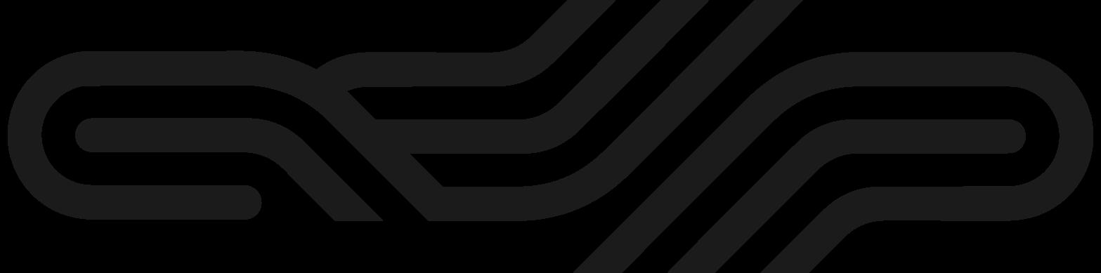 Logo_P-04a AWP.png