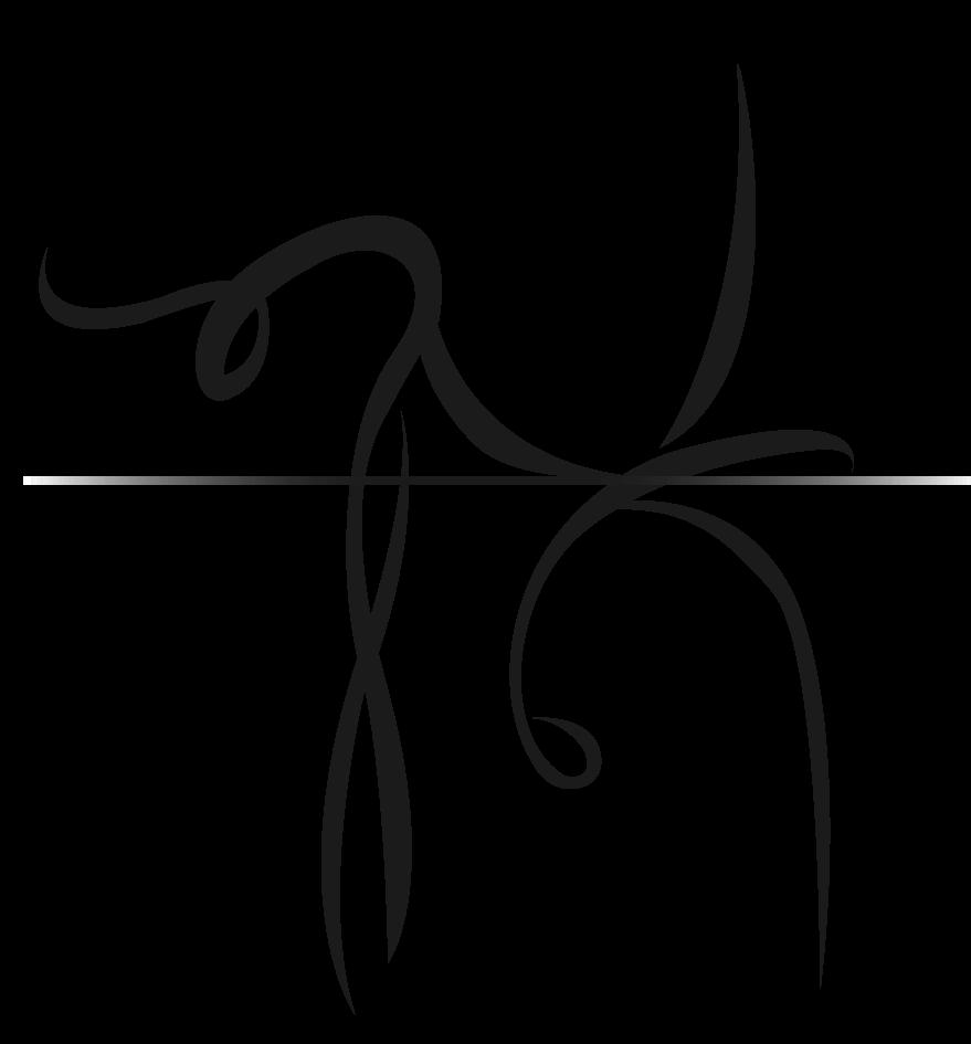 托藝Logo_ExtensionCY.png