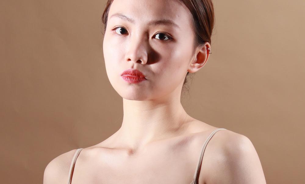 Pix头像_LIN Yiyu 林依俞_2021.jpg