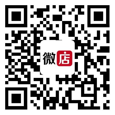 微店二维码_willy讲座_2021-06.png