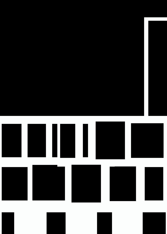 LDTX.logo 透明_黑色.png